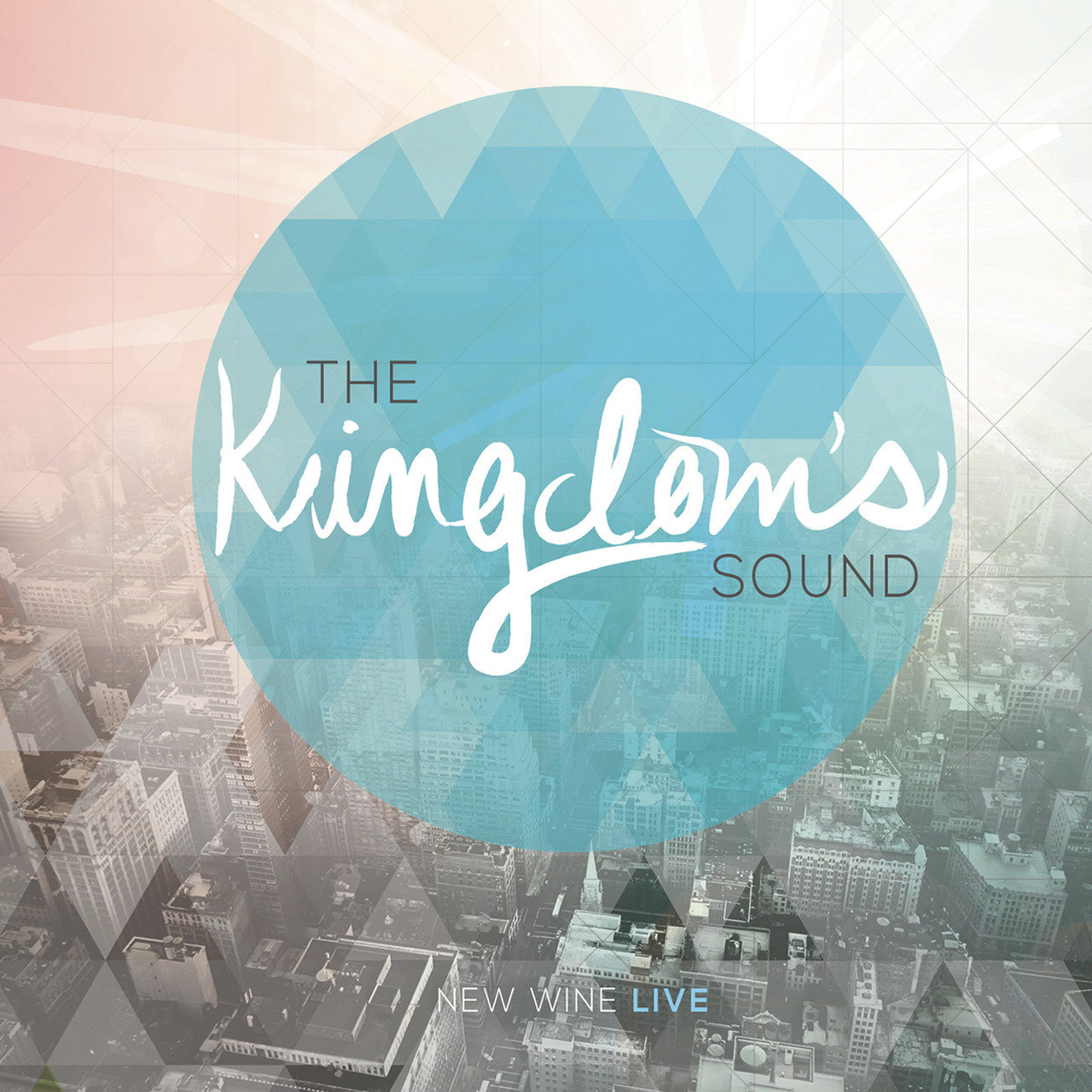 The Kingdom's Sound