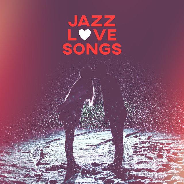 Best mellow love songs