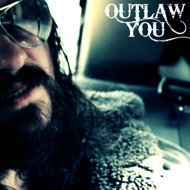 Outlaw You