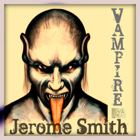 Jerome Smith
