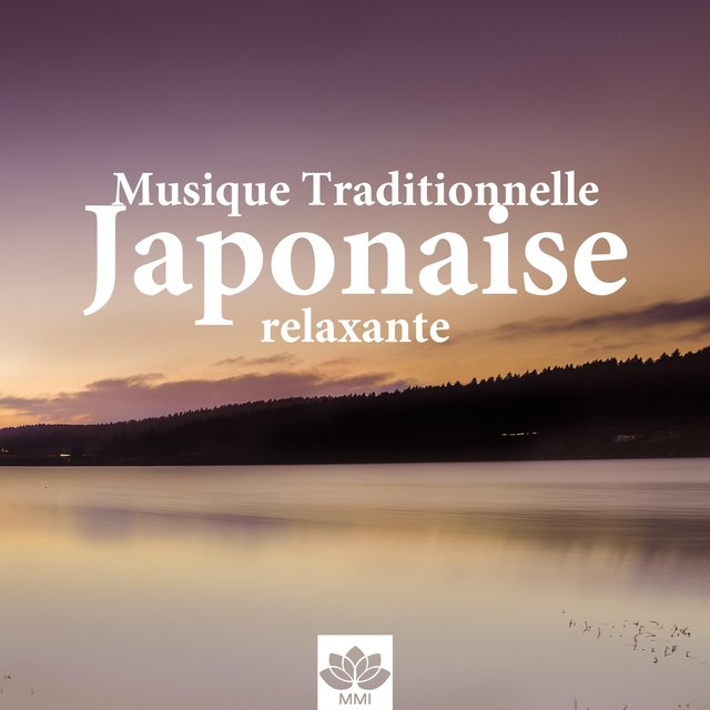 musique relaxation nature flute