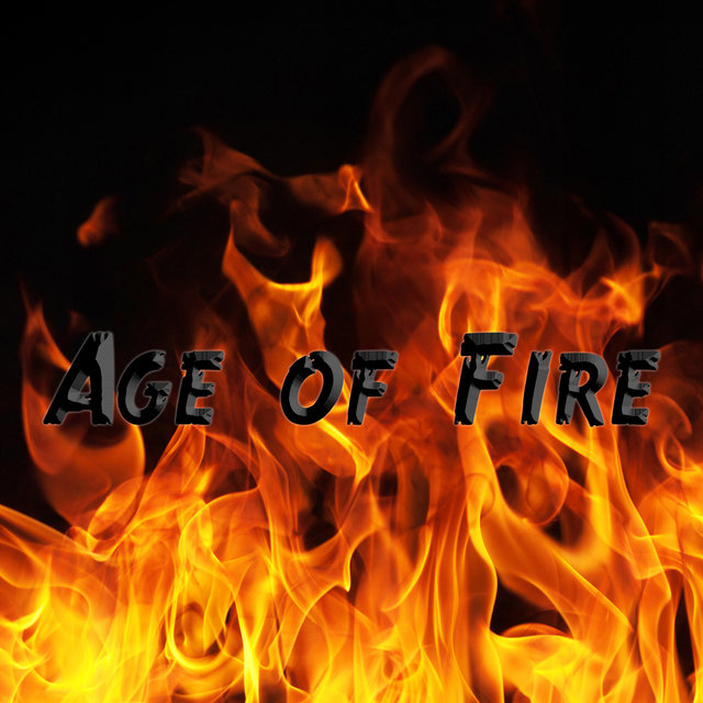 Age of Fire
