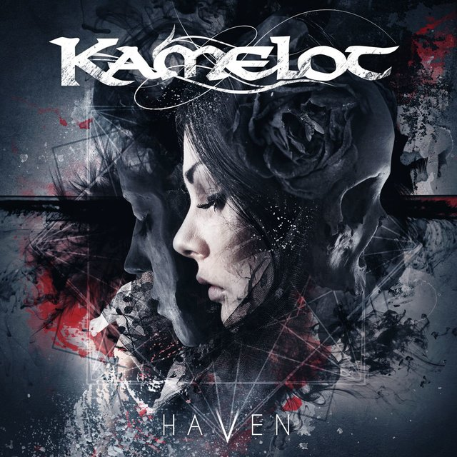 Haven [Deluxe Edition]