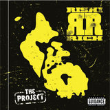 Roll It Gal (feat. Alison Hinds & Juggy D) [Rishi Rich Version]