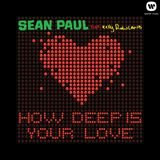 How Deep Is Your Love (feat. Kelly Rowland)