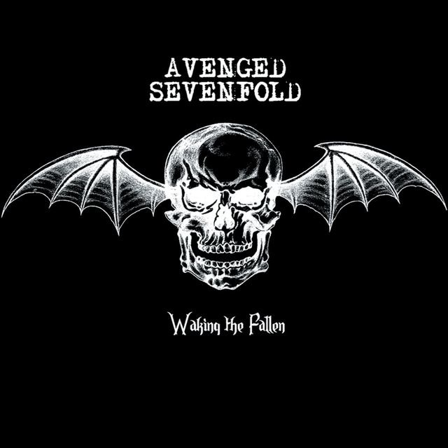 Waking The Fallen (Deluxe Version)