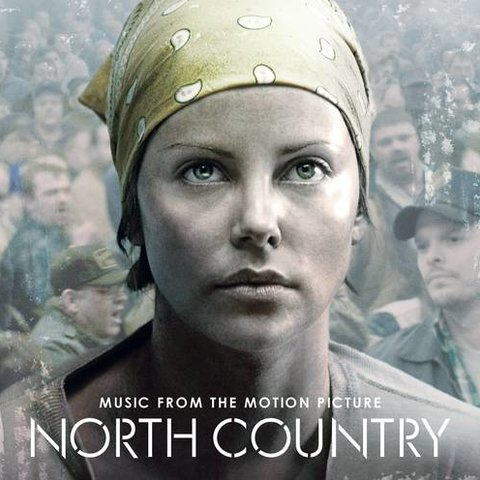 North Country (Motion Picture Soundtrack)