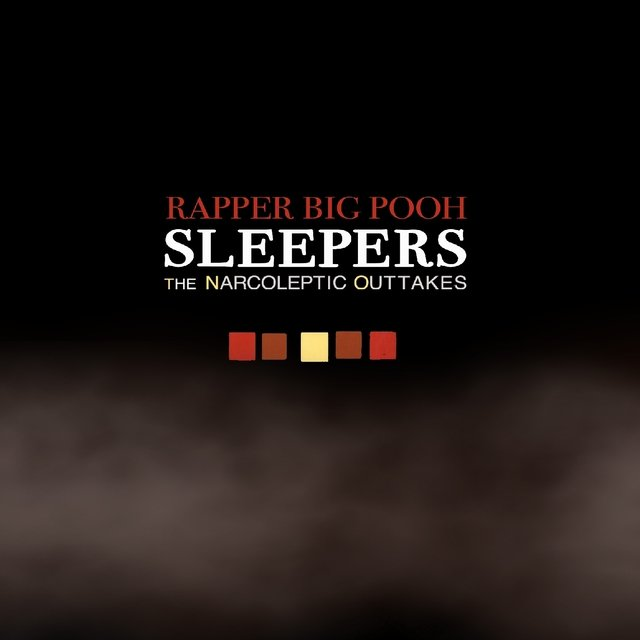 Sleepers by Rapper Big Pooh on TIDAL