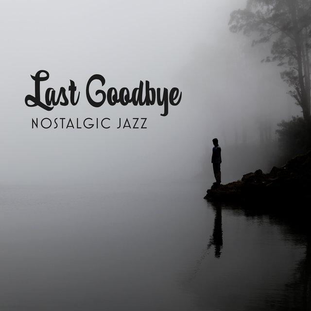 sad broken songs