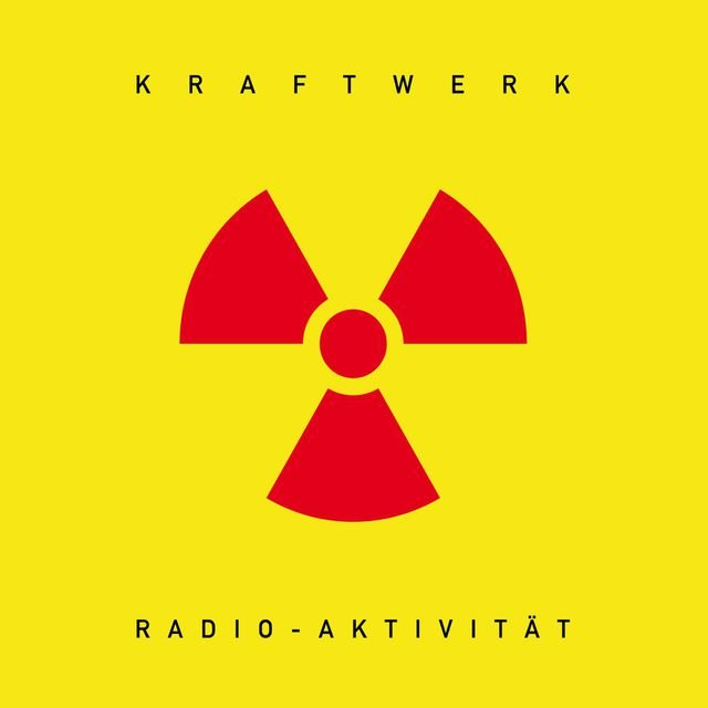Radio-Aktivität (2009 Remastered Version)