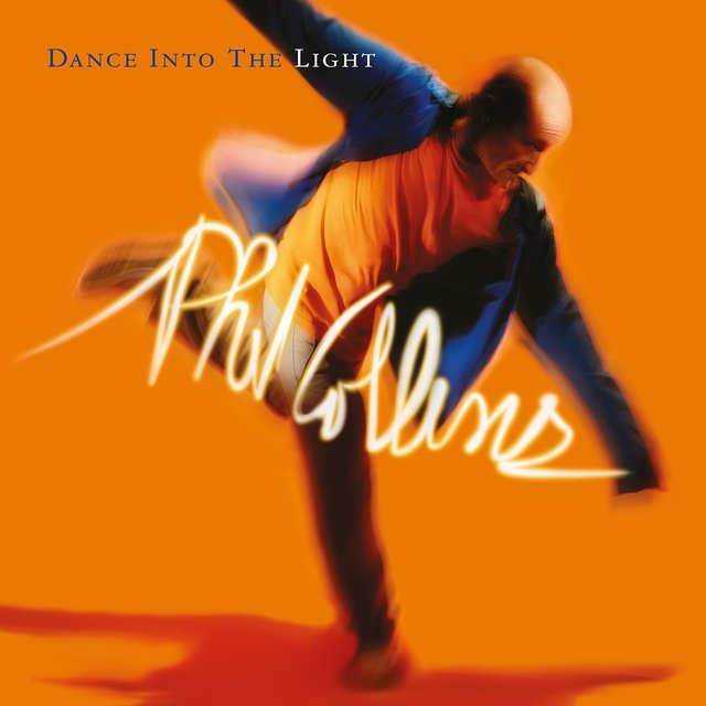 Dance Into The Light (Remastered)