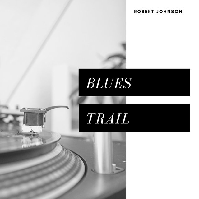 Blues Trail (Pop)