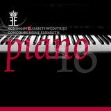 Piano Concerto No. 3 in D Minor, Op. 30: I. Allegro non tanto