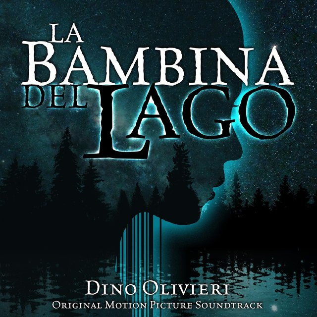 La Bambina del Lago (Original Motion Picture Soundtrack)