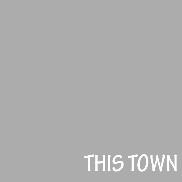 This Town (Piano Version)