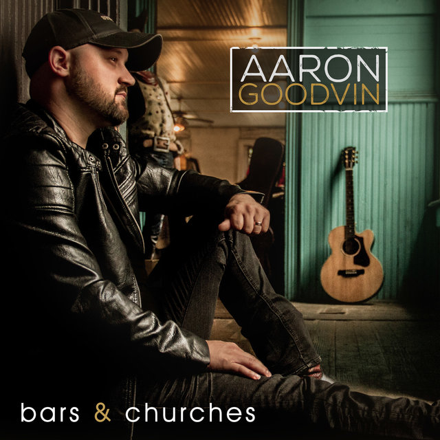Bars & Churches