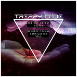 Trippy Melodic Techno Compilation Vol 1.