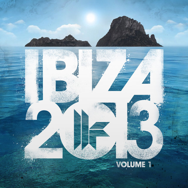 Toolroom Records Ibiza 2013 Vol. 1
