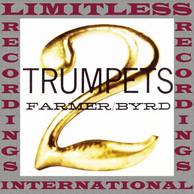 2 Trumpets (Remastered Version)