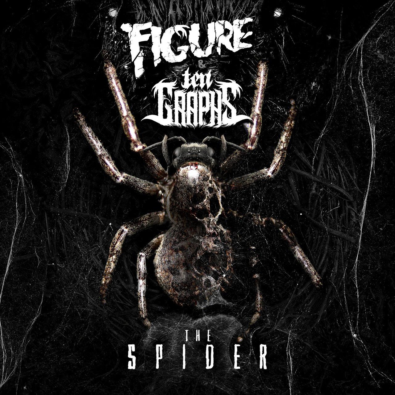 Tidal Listen To Tengraphs On Tekaaa The Spider