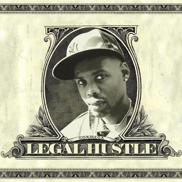 Legal Hustle