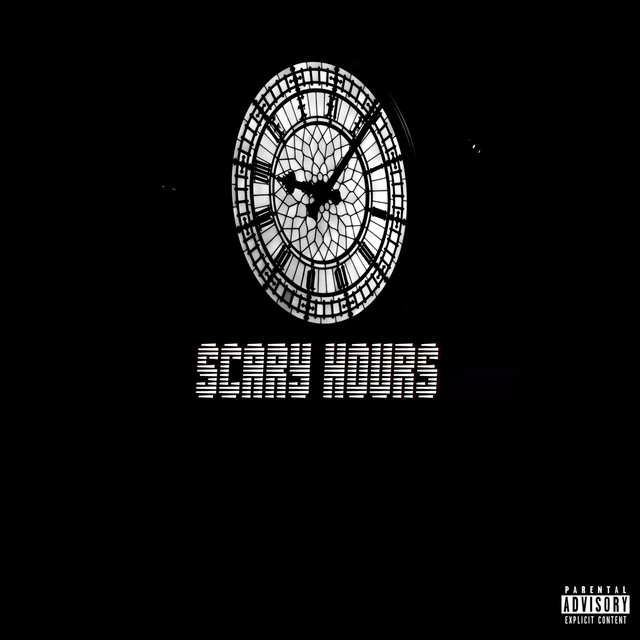 Scary Hours Freestyle