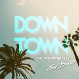 Downtown (feat. Chad Dexter)