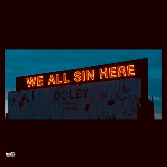 We All Sin Here