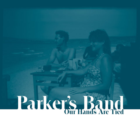 Parker's Band