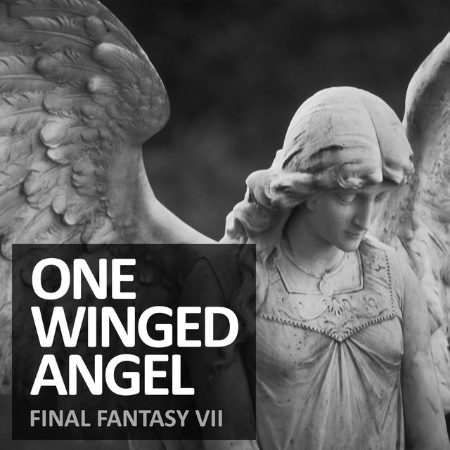 One-Winged Angel (From