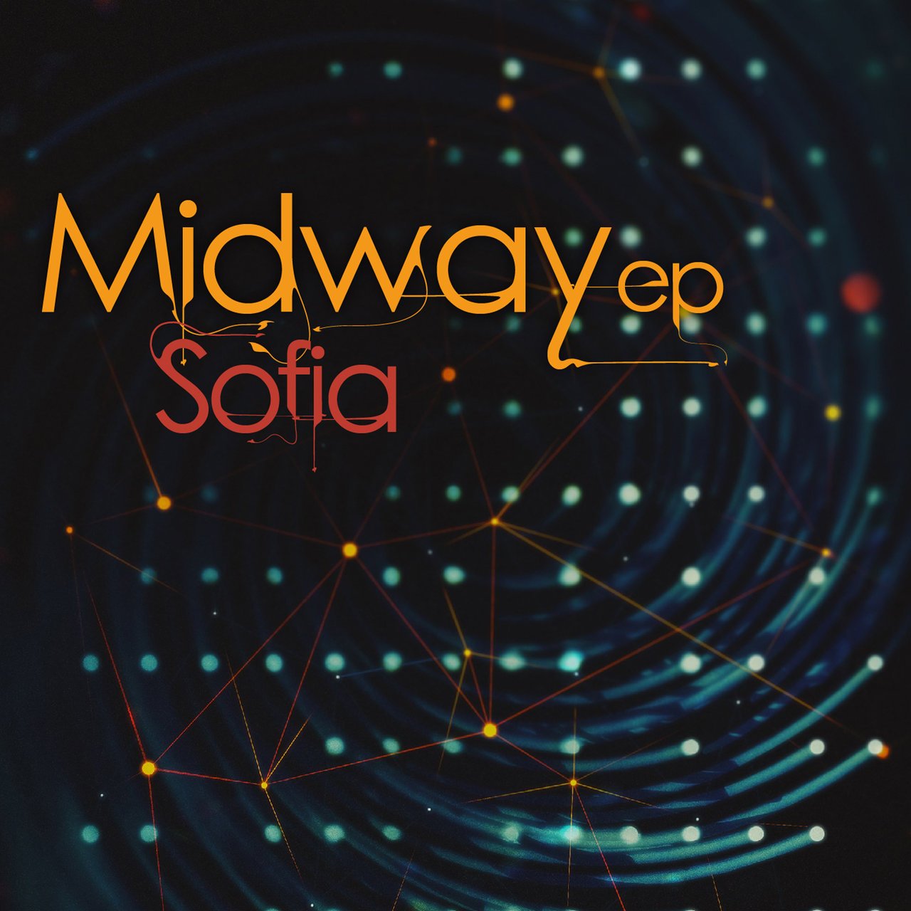 Midway EP