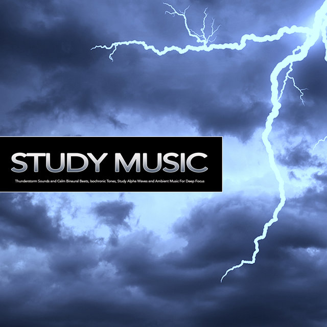 Study Alpha Waves on TIDAL