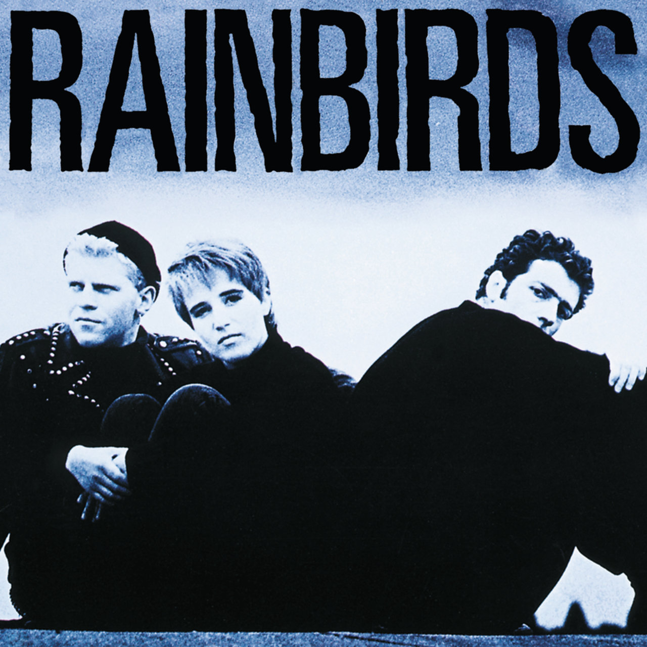 Rainbirds (25th Anniversary Edition)