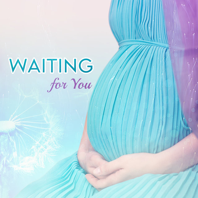 Tidal Listen To Waiting For You Effective Sounds For Future Mother