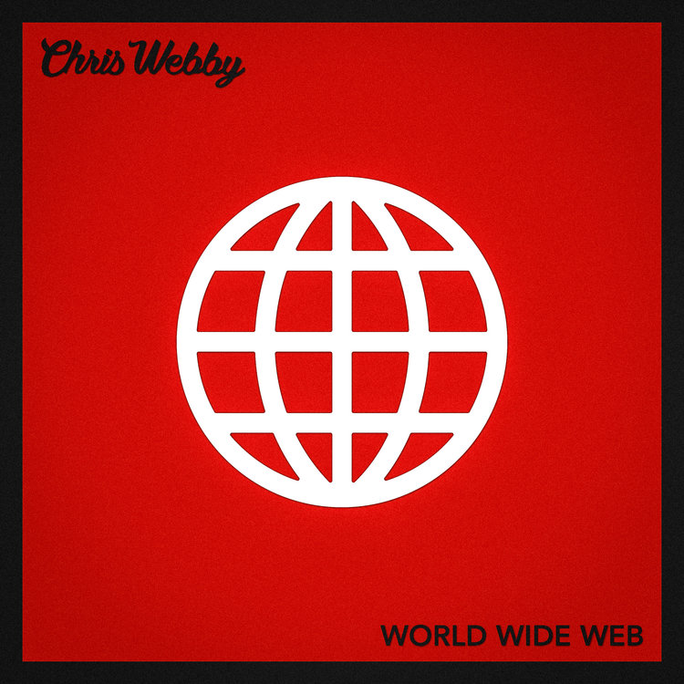 chris webby there goes the neighborhood download