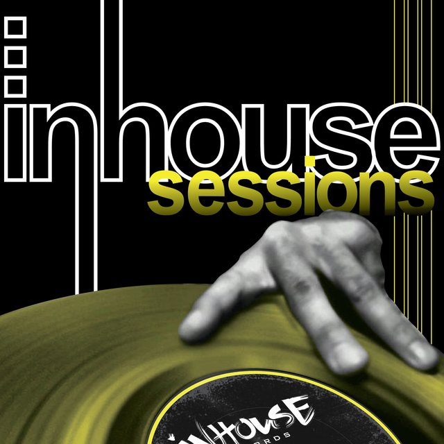 Inhouse Sessions III