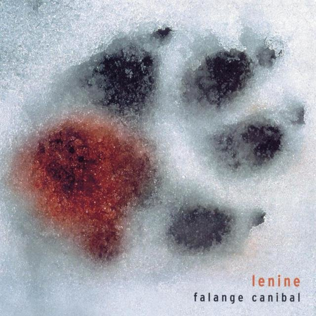 Falange Canibal (Deluxe)