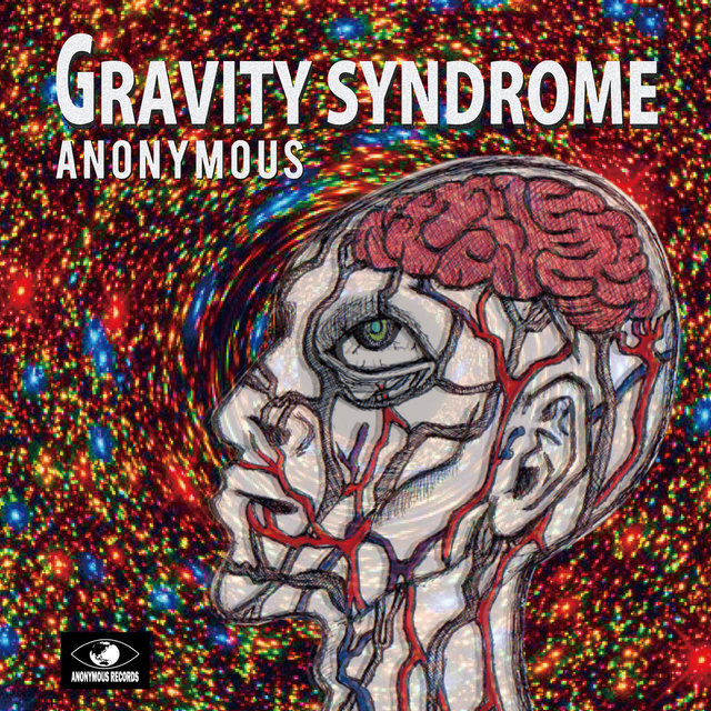 Gravity Syndrome