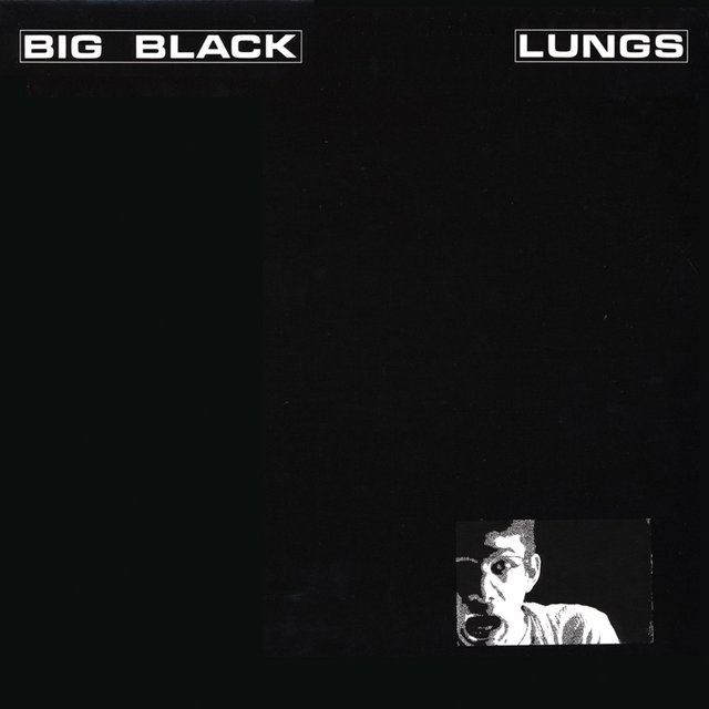 Lungs (Remastered)