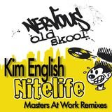 Nitelife (Masters At Work Nite Mix)