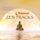 Deep Meditation Music for Tai Chi