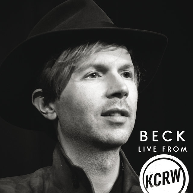 Beck (Live From KCRW / 2014)