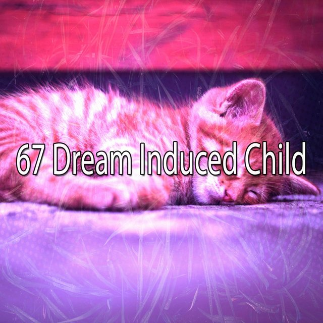 67 Dream Induced Child