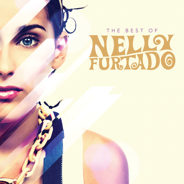 The Best Of Nelly Furtado (Spanish Version)
