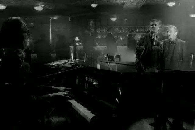 Long Hot Summer by Glenn Frey on TIDAL