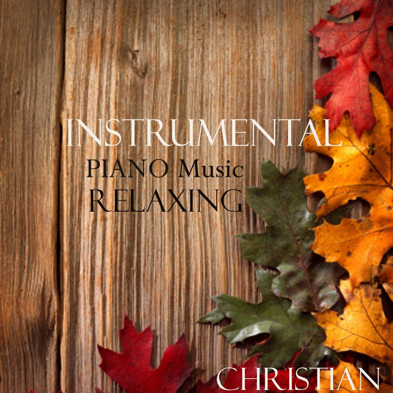 Christian Wedding Songs Instrumental Classics By Music: TIDAL: Listen To Piano Love Songs