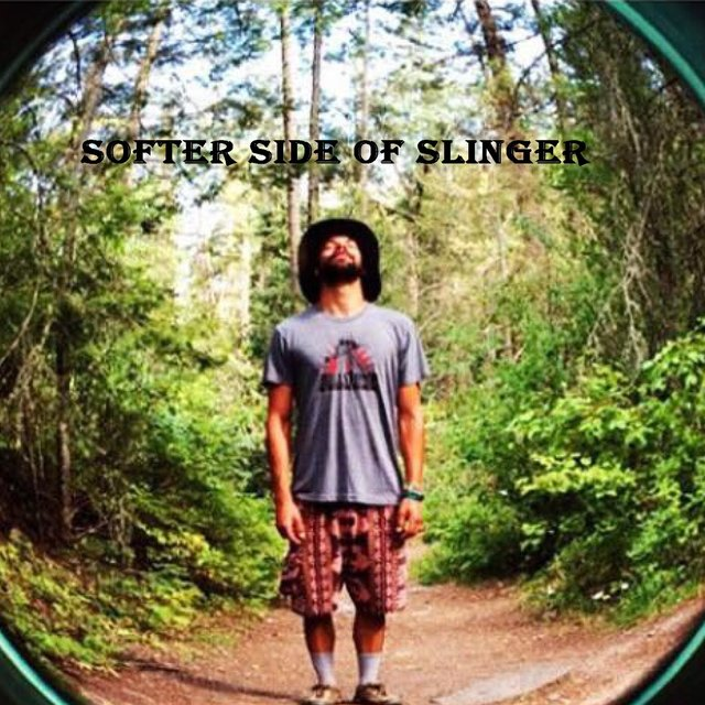 Softer Side of Slinger