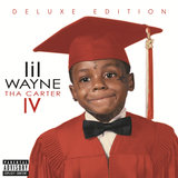 Tha Carter IV (Deluxe Version)
