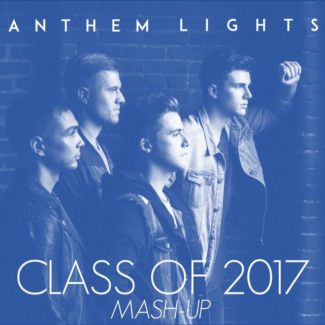 Class Of 2017 Mash Up: My Wish / I Hope You Dance / The