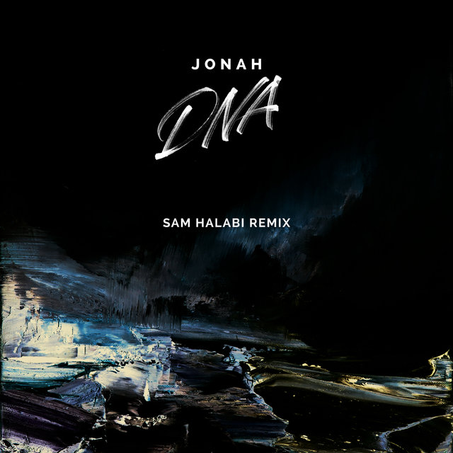 DNA (Sam Halabi Remix)